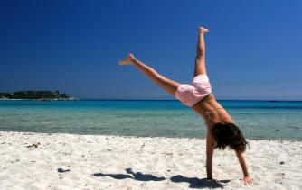 strandurlaub - urlaub auf korsika ferienhäuser ferienwohnungen hotels - destimar